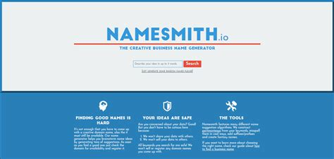 blogger name generator blog name generator driverlayer search engine