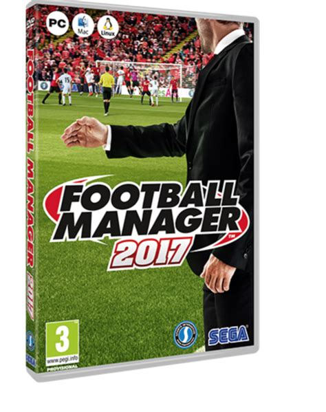 football christmas gifts 2016 best presents for soccer