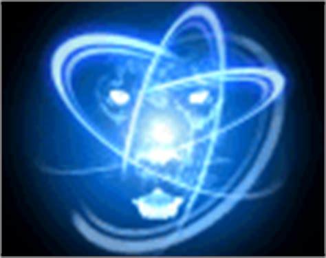 imagenes gif neon im 225 genes animadas de neones luminosos gifs de neones