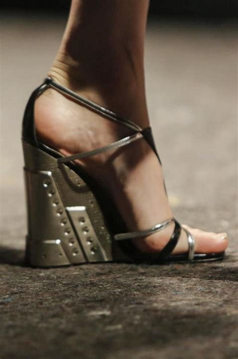 2014 teen shoe trends 10 shoe trends for fall 2014 page 9 of 10 ealuxe com