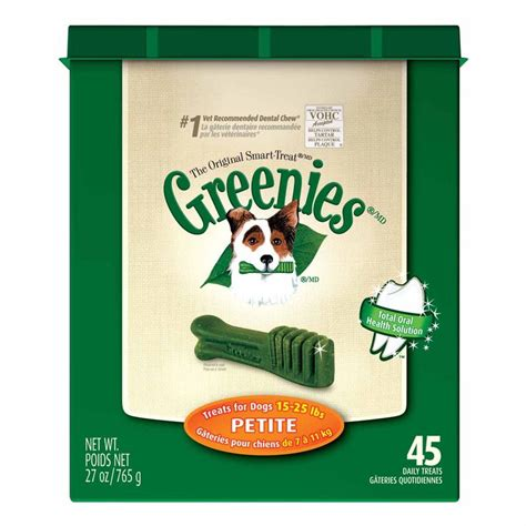 treats for puppies 8 weeks greenies dental treats for dogs my pet dreamboard