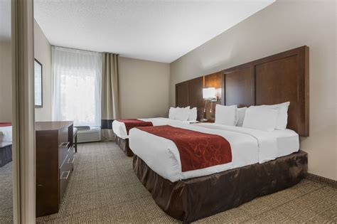 comfort suites lexington nc comfort suites salisbury reviews photos rates