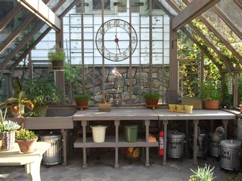 greenhouse sunroom 8 best attached greenhouse images on