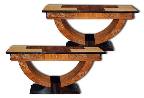 art tables for sale antiques com classifieds antiques 187 art deco 187 art deco