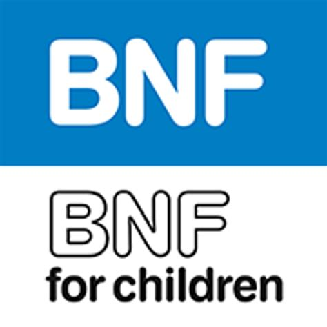 bnf apk free pictures national formulary reference
