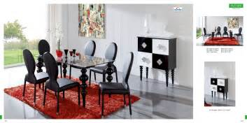 Dining table and chairs dining room furniture dining room ideas