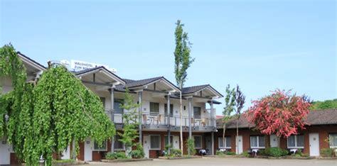 noka system  zimmer waldhotel zum bergsee  noka