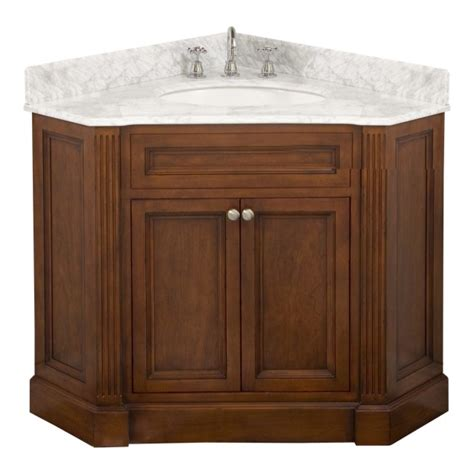 corner bathroom vanity cabinets corner bathroom vanity cabinet bathrooms house ideas