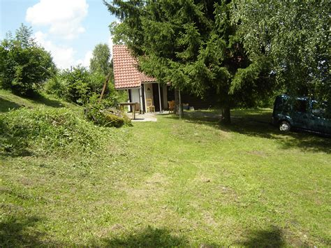 In Vendita Slovenia by Vendita Casa Indipendente Visoko Lubiana Slovenia