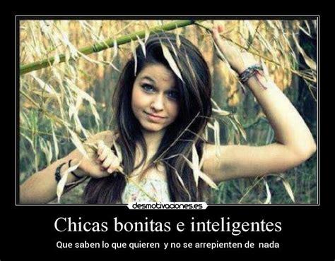 imagenes de mujeres inteligentes y bellas frases de mujeres inteligentes y bonitas imagui