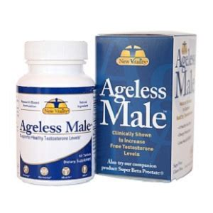 ageless pills side effects ageless shocking reviews 2018 does it really work