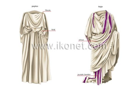Famella Tunic ancient fashion pictures to pin on