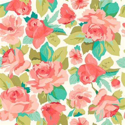 removable wallpaper floral floral flower removable wallpaper murals