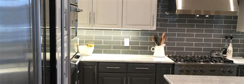 replace or refinish kitchen cabinets n hance central jersey cabinet refinishing refacing