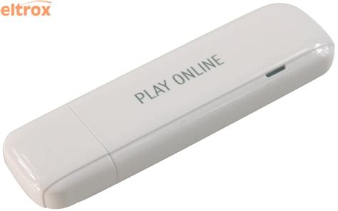 Modem Gsm Huawei E156g modem usb gsm hsdpa play