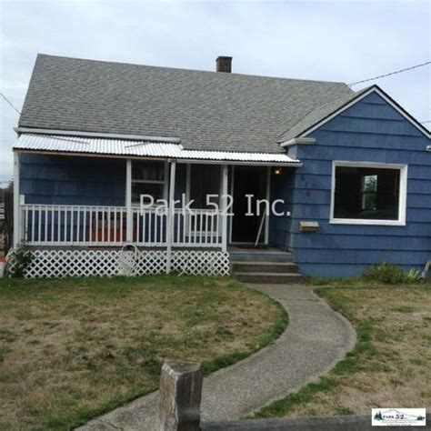 houses for rent in pierce county wa page 9 pierce county wa apartments for rent realtor com 174