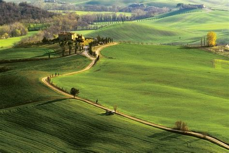 Home Design Italy Style by Tuscany S Val D Orcia Travel Guide Architectural Digest