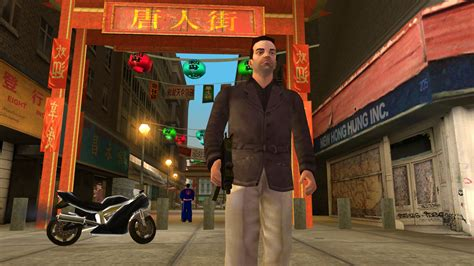 list of grand theft auto liberty city stories characters grand theft auto liberty city stories indir android