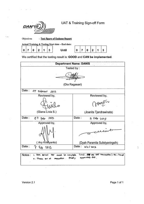 Sign Off Forms Free Download Printables Redefined Deductive Change Order Template