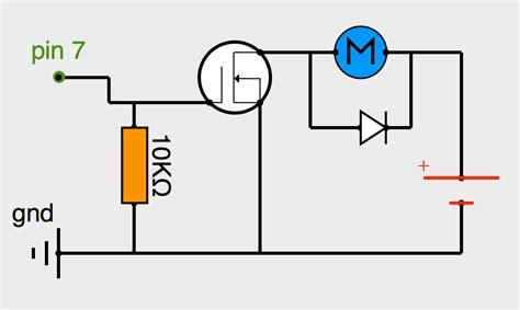 transistor mosfet exercice transistor mosfet petit signaux 28 images directeur de th 232 se fran 231 ois danneville