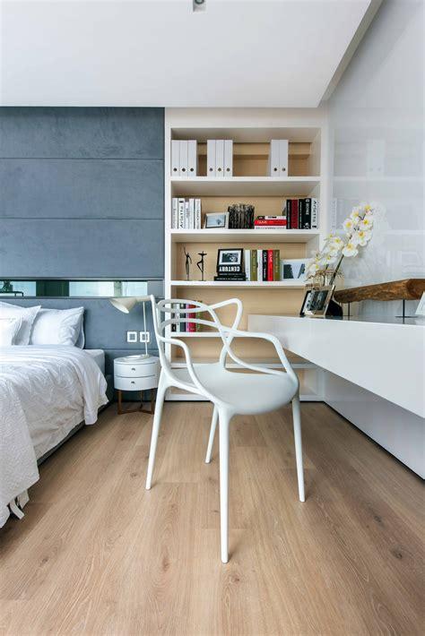 house in silverstrand millimeter interior design archdaily gallery of house in silverstrand millimeter interior