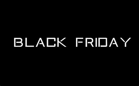 Wallpaper Black Friday | black friday 2015 wallpaper hd wallpapers