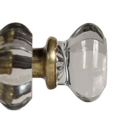 glass door knobs glass door knobs re invent your home door design ideas on worlddoors net
