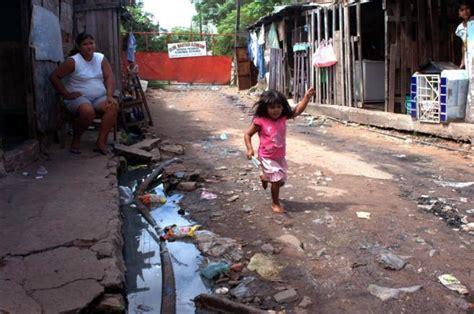 Imagenes De Niños Que Trabajan En La Calle | ni 241 os y ni 241 as que trabajan y mueren en paraguay