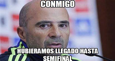 Chilean Memes - chile meme memes