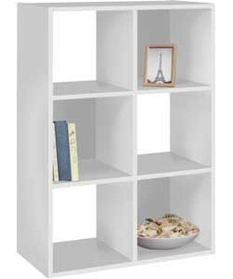 cheap bedroom storage units 79 best girls room ideas images on pinterest