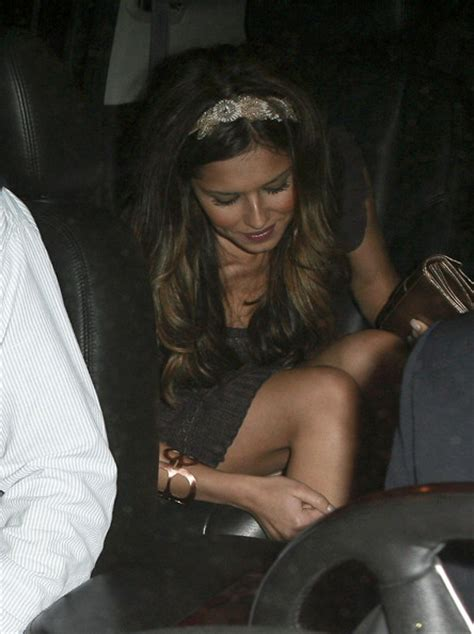 Nd Sl Nadine cheryl cole photos photos cheryl cole out about late at in zimbio
