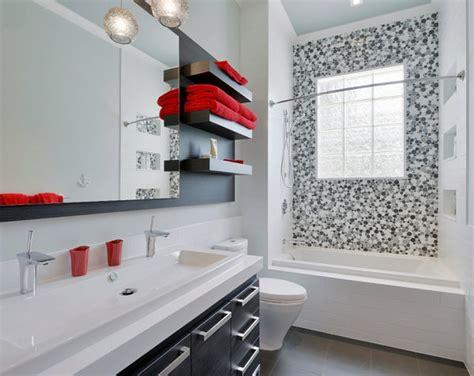 badezimmer waschbecken modern moderne badezimmer designs
