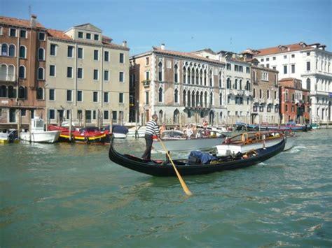 soggiornare a venezia soggiornare a venezia fidelity viaggi