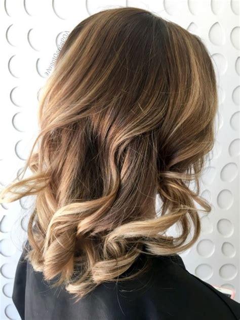 haircuts garden home long layered haircuts palm beach gardens hair beauty salon