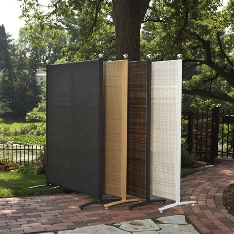 Patio Divider Ideas 364 Best Screens Dividers Partitions Images On