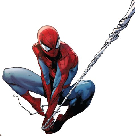 spiderman png images spider man png quality images