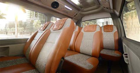 Transmisi Gigi L300 profil spesifikasi mitsubishi fuso colt diesel espasio