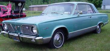 1966 plymouth valiant pictures cargurus