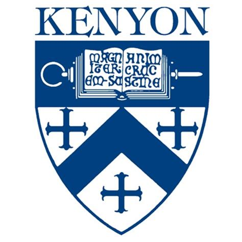 Penn State Behrend Mba Requirements by Kenyon Undergraduate Creative Writing Mba Essay Editing