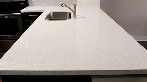 color quartz introducing colorquartz marble granite
