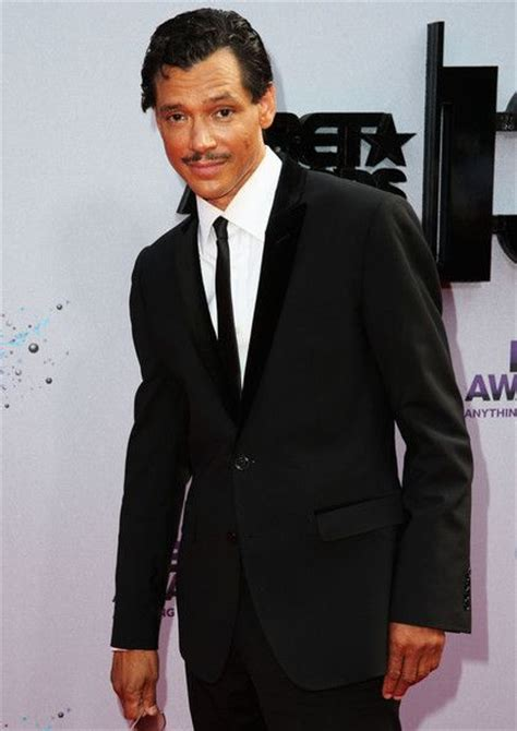 chico debarge 2013 34 best images about debarge crazy on pinterest mothers