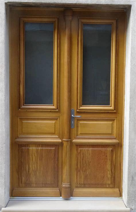 le 9 porte fabrication portes en bois ari 232 ge