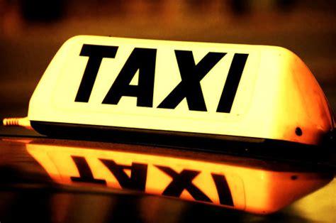 ufficio licenze licenze per il servizio taxi comune di spoleto