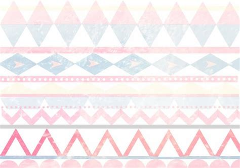 tribal pattern pastel wallpaper 1000 images about bg on pinterest gardens pastel and
