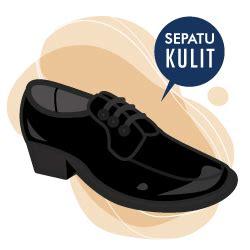Eyeshadow Yang Cocok Untuk Kulit Hitam memilih sepatu yang cocok untuk wawancara kerja jobsdb