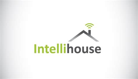 home automation logo design smart home automation logo www pixshark com images