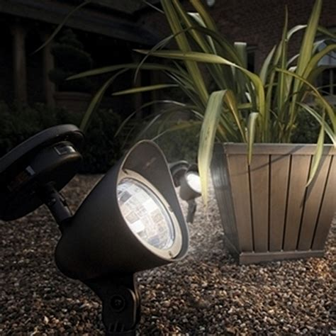 Brightest Solar Light Brightest Solar Landscape Lighting Newsonair Org