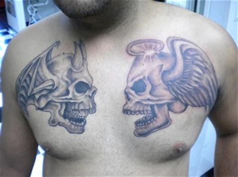 angel tattoo ct 500 internal server error