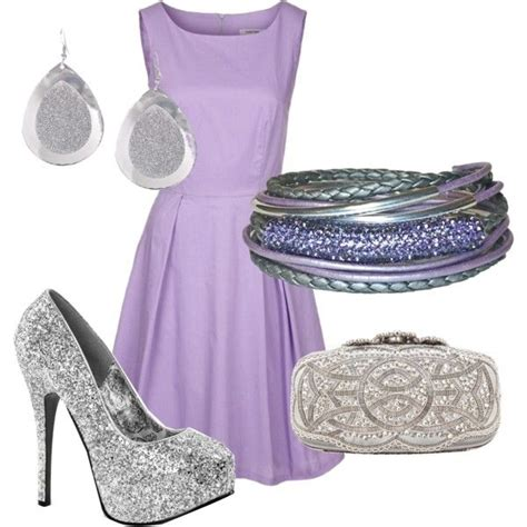purple silver bedroom polyvore silver and purple polyvore dress purple and dress formal