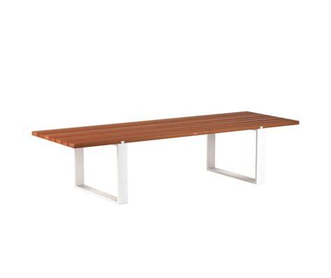 The Table Vgr by Table 224 Manger Vgr De Royal Botania 2 Coloris